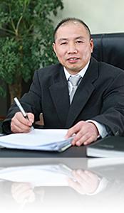 10胡俊辉  联峰实业总工程师
